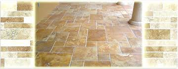 grout travertine tile grouting tiles sealing tile before grouting cleaning grout floor tiles grouting tiles grout travertine tile
