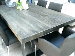 white washed kitchen table whitewash rustic dining set pottery barn whitewashed round reclaimed wood ki