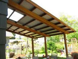 metal roof patio cover designs. our gallery of marvelous metal patio covers fresh roof cover designs