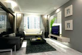 apartment living room design ideas on a budget living room design ideas on a budget small