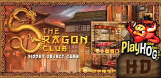 Agatha christie peril at end house hidden object pc game. Amazon Com The Dragon Club Hidden Object Game Download Video Games