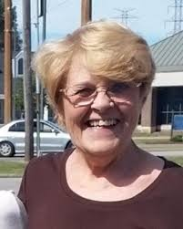 Alma Fink Obituary - Death Notice and Service Information