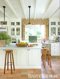 terracotta tile kitchen floor terracotta quarry floor tiles home decorating apps for mac