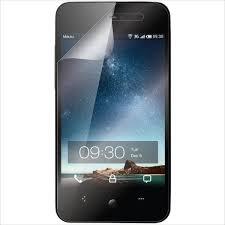 Meizu MX2 (Ultra Clear ...