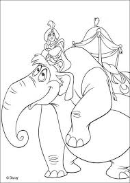 Small Picture Aladdin coloring pages 49 free Disney printables for kids to