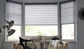 bay window blinds. Top Bay Window Blinds Thomas Sanderson For Windows In Blind Solutions Plan U