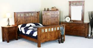 craftsman living room furniture. Best Bedroom Design Mission Style Living Room Furniture Craftsman Pict For And Coffee Table Concept Q