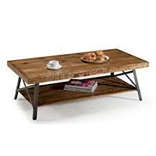 book coffee table furniture. emerald home t1000 chandler cocktail table wood book coffee furniture