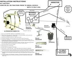 denso racing alternator wiring diagram wiring library denso mini alternator wiring diagram solutions 13 4 for denso 3 wire rh ntrmedya com
