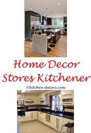 Grape Kitchen Decor Accessories House Design Kitchen Ideas White kitchen decor Red kitchen and 82