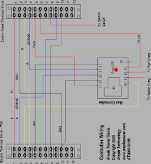 wiring diagram pioneer mosfet 50wx4 wiring image pioneer wiring diagram deh 1300mp wiring diagram and schematic on wiring diagram pioneer mosfet 50wx4