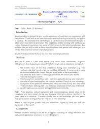 Best Photos Of Final Report Format Project Report Format Template