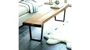 skinny side table long thin coffee table side tables long narrow side table skinny coffee table