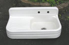 vintage kitchen sinks for sale decorating clear 076 vintage