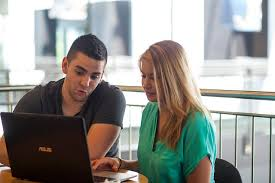get best assignment help essay writing service the ability to write an introduction and a conclusion perfectly is what distinguishes a professional essay writer from the lot