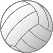 history of volleyball essay history of volleyball   research paper by stifmeisters   anti essays