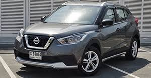 2018 nissan kicks interior. delighful interior nissan kicks 2018 prices in uae specs u0026 reviews for dubai abu dhabi  sharjah ajman  drive arabia on nissan kicks interior