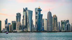 Qatar: Kenyan worker & human rights ...