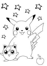 Cute Unicorn Coloring Pages Visitpollinoinfo
