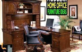 modular home office desks. Modular Office Furniture Systems Terrific Home Modern Clover Desks