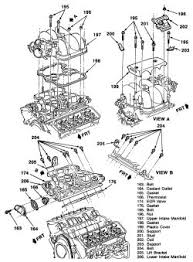 chevrolet engine diagram chevrolet wiring diagrams