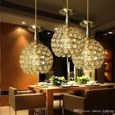 hanging pendant lighting. discount diameter 15cm crystal pendant lamps hanging lighting 3 heads bar light e27 wood lamp moroccan g