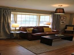den office design ideas. Great For A Den Decorating Ideas Small In Decor Office Design W