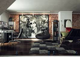 Enchanting Mens Apartment Art And Small Apartment Ideas For Guys With Where  To Buy Cheap Artwork