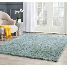 top 44 marvelous costco area rugs sams kohls x rug coffee tables under ikea entryway home goods gray plush for living room large white