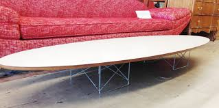 ... Coffee Table For Herman Miller U2013 SOLD. IMG_8545