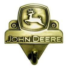John Deere Coat Rack 100 Best John Deere Woman Images On Pinterest Birthday Party Ideas 7