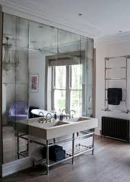 self adhesive mirror wall tiles 12x12 mirror tiles 8x10 mirror