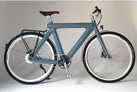 e city bikes off 72% - www.xactitude.in