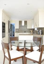 columbia kitchen cabinets. Interesting Kitchen White Maple Columbia Kitchen Cabinets And B