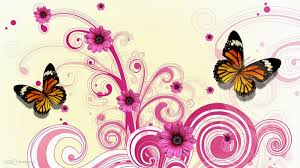 colorful butterfly wallpapers. Unique Colorful In Colorful Butterfly Wallpapers P