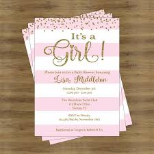 Cute Baby Shower Sayings For Invitations  THERUNTIMECOMCute Baby Shower Invitation Ideas