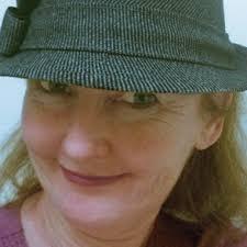 Lori Blair - Address, Phone Number, Public Records | Radaris