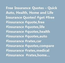 original best 25 home insurance quotes ideas on