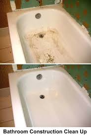what is the best cleaner for bathtub stains bathtub ideas how to clean bathtub