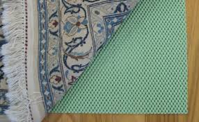 full size of green natural eco fibber rug pad best for hardwood floor modern style pads