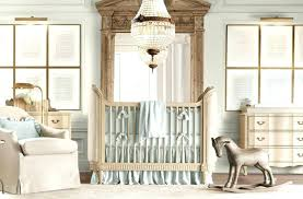 restoration hardware baby cribs child spring collection boy crib bedding and greenwi