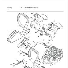 1997 suzuki bandit 1200 wiring diagram together with stihl 015 parts diagram as well 07 ltr