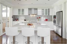 White Granite Kitchen Tops Imperial White Granite Kitchen Countertops Granite Tours