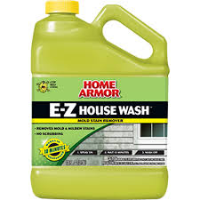 mold cleaner lowes. Delighful Mold Mold Armor 128fl Oz Liquid Remover With Cleaner Lowes 0