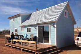tiny house communities in texas. Wonderful Tiny With Tiny House Communities In Texas K