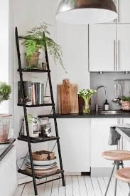 apartment kitchens designs. Full Size Of Uncategorized:small Apartment Kitchen Design Within Beautiful Small Kitchens With Designs B
