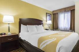 Airport Plaza Inn Bookingcom Hotels In Inglewood Book Your Hotel Now