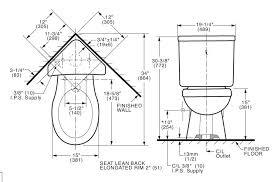 elongated bowl toilet dimensions. titan pro two-piece elongated corner toilet - 3 colors available 2842.016 2842.016/5321.110 bowl dimensions z