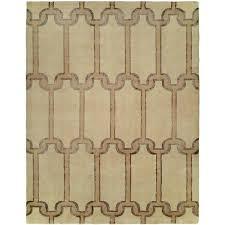 area rugs with purple accents 8x10 portfolio accent hand knotted rug 4 x 6 area rugs with purple accents 8x10