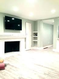 bedroom floor tiles wooden vinyl floor tiles for bedroom wood look tile bedroom floor tiles for bedroom floor tiles wooden